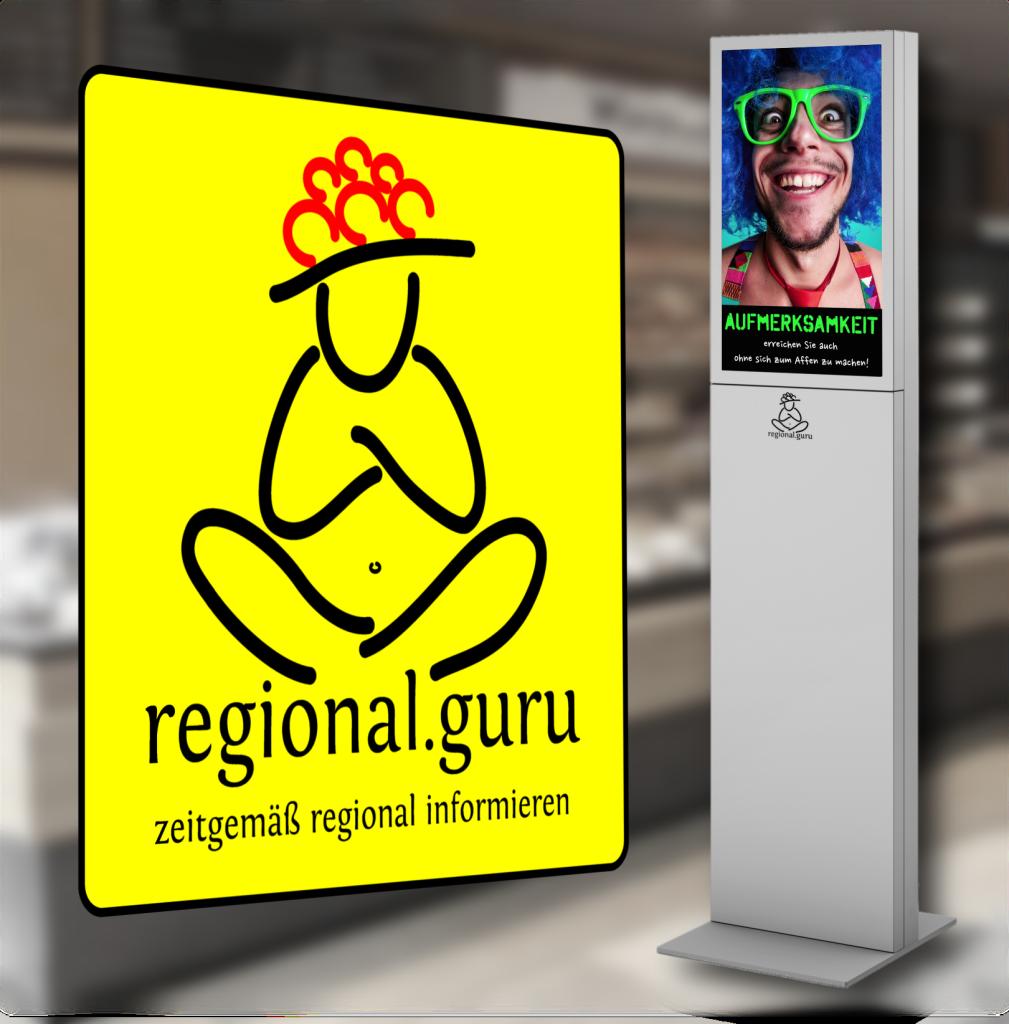 regionalguru-startseite